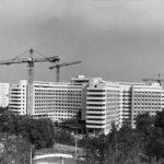 История Ховринской больницы