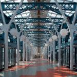 мост богдана хмельницкого фото внутри