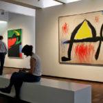 Фонд-музей Жуана Миро