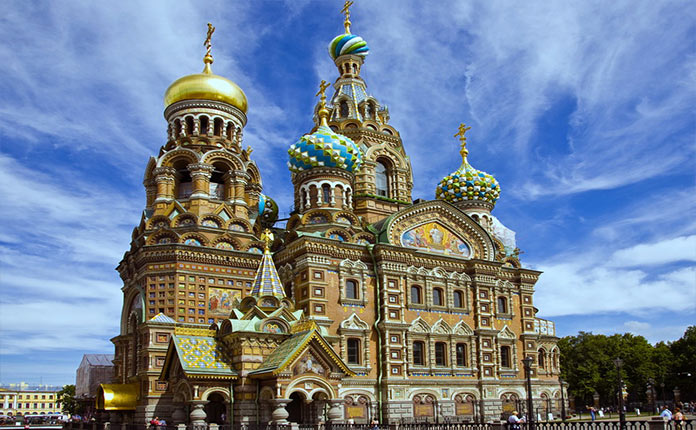 Спас на крови Санкт-Петербург История создания фото адрес режим работы